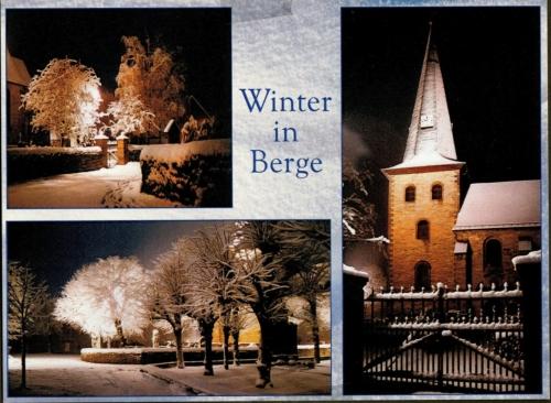 Berge_Postkarte1.jpg - 181.72 kB