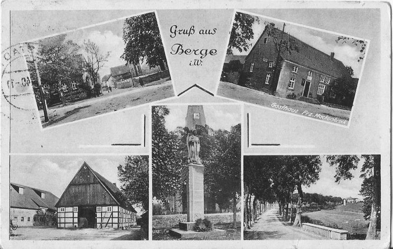 Berge_Postkarte10a.jpg - 341.09 kB