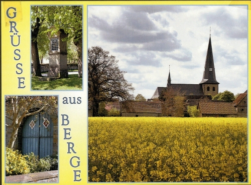 Berge_Postkarte2.jpg - 187.93 kB