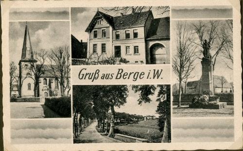 Berge_Postkarte3.jpg - 169.23 kB