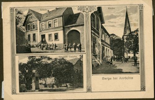 Berge_Postkarte4.jpg - 167.97 kB