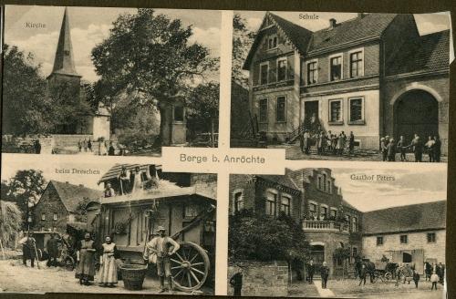 Berge_Postkarte8.jpg - 179.18 kB