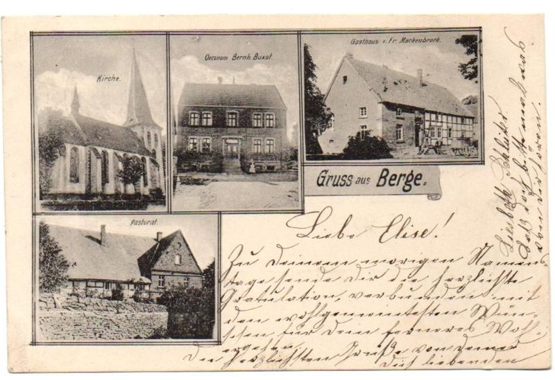 Berge_Postkarte9.jpg - 341.11 kB