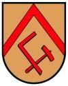 Berger-Wappen-klein.jpg - 13.66 kB