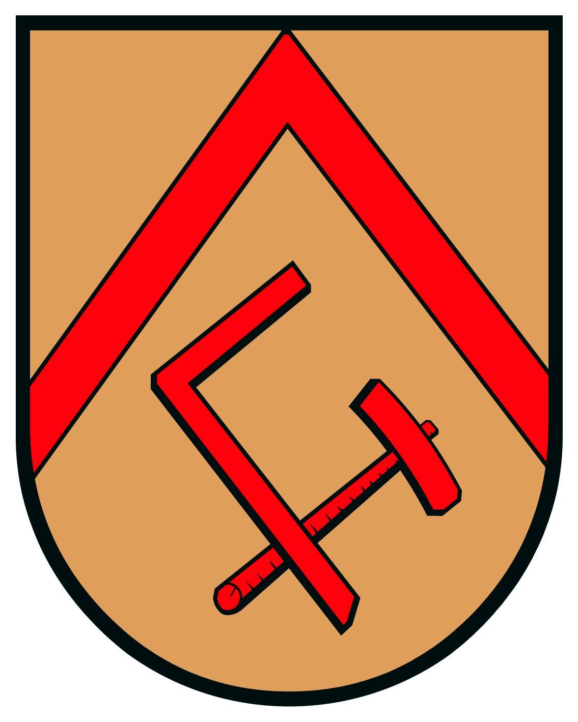 Berger-Wappen.jpg - 117.72 kB