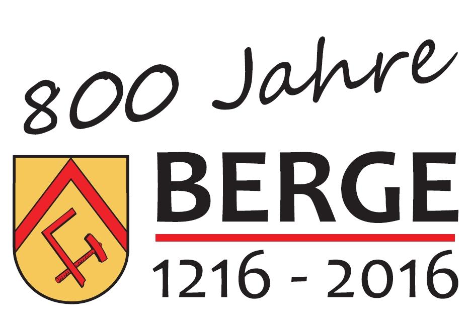 Logo-800Jahre.jpg - 144.03 kB