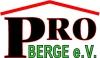 Logo-Pro-Berg-klein.jpg - 9.23 kB