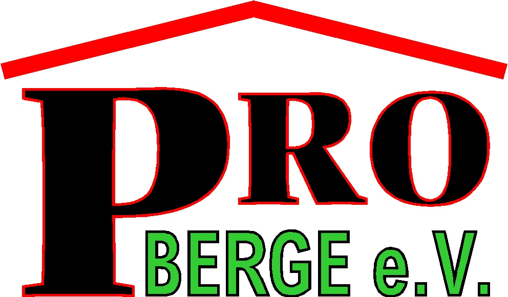 Logo-Pro-Berge.jpg - 143.02 kB