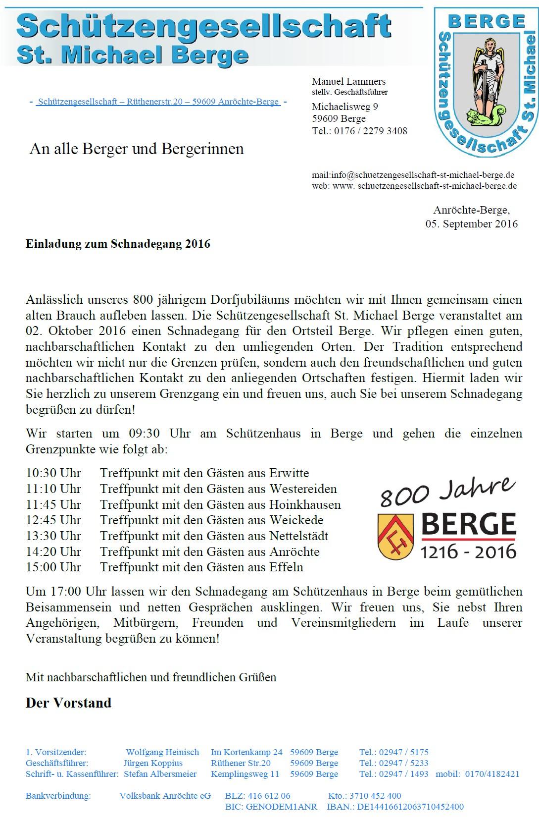 SchnadegangEinladung-02-10-2016.jpg - 491.74 kB