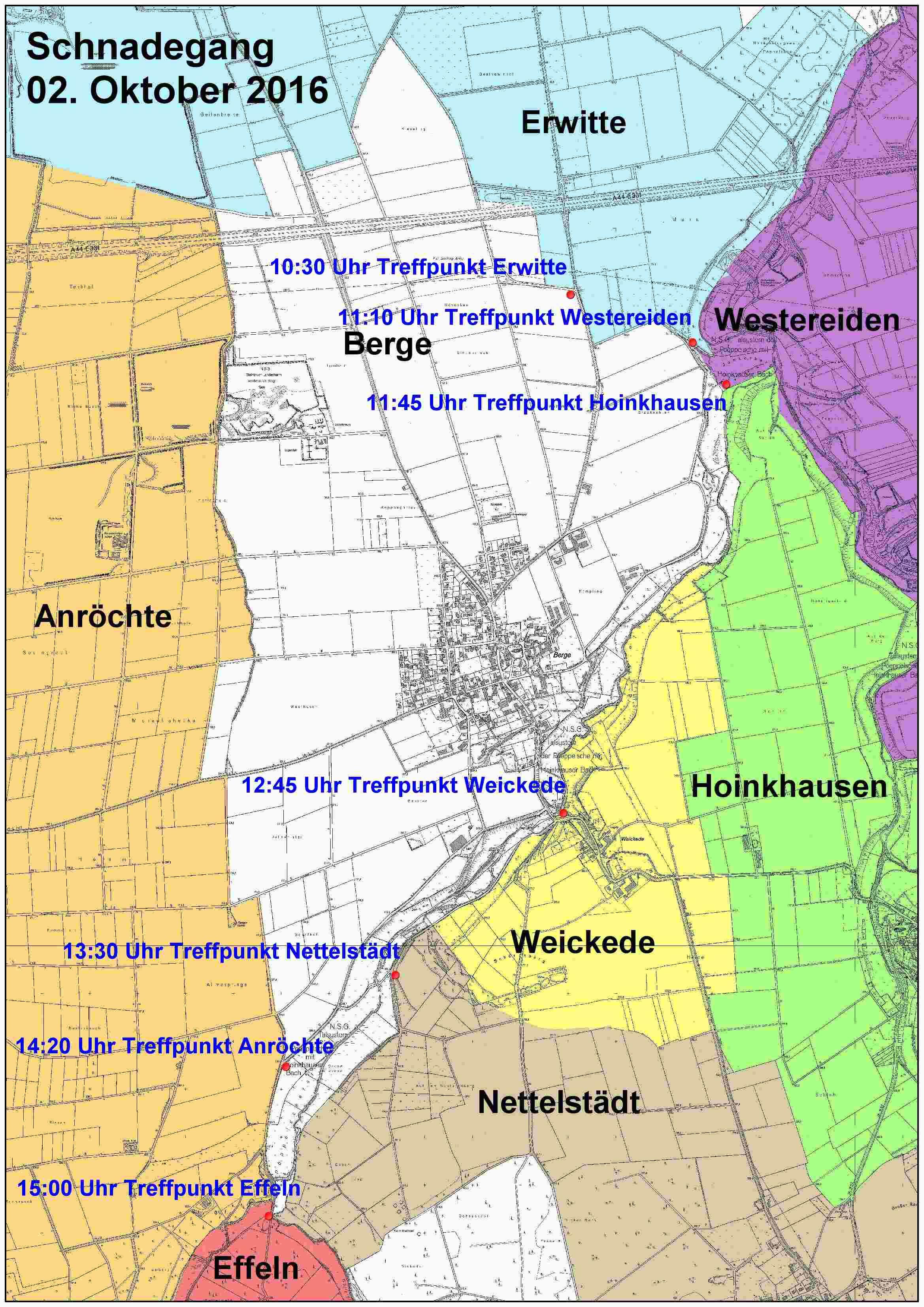 SchnadegangStrecke-02-10-2016.jpg - 499.87 kB