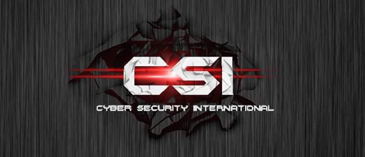 csi.png - 149.93 kB